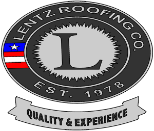 Lentz Roofing Co.
